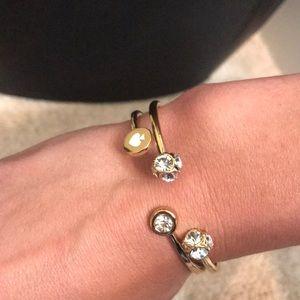Kate Spade ♠️ Bracelets